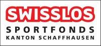 Swisslos Sportfons